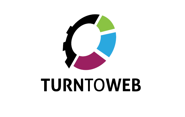 TurnToWeb Thumb