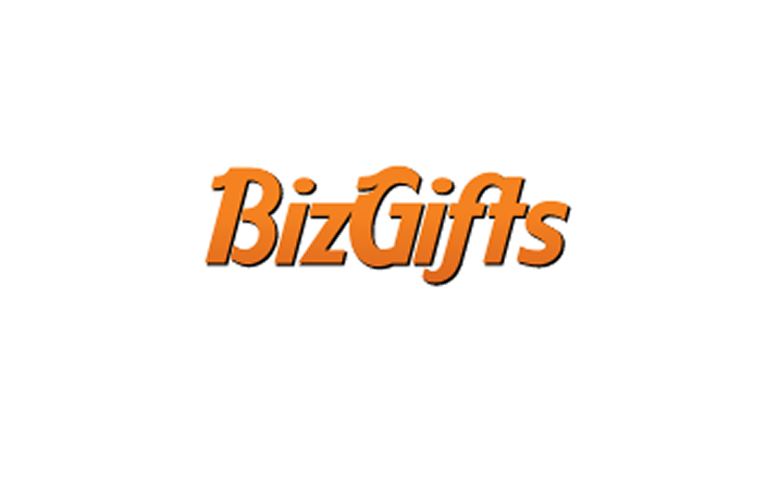 BizGifts Thumb