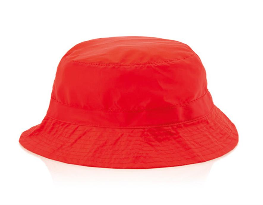 Waterproof Hat M03510