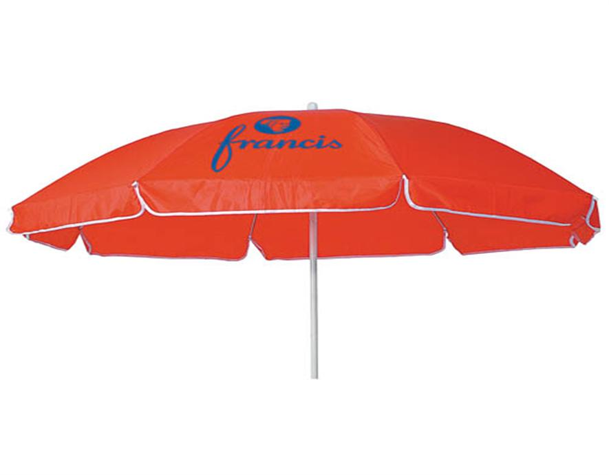 Beach Umbrella 8448