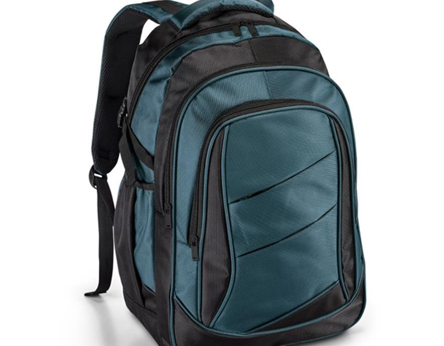 Laptop Backpack P052167