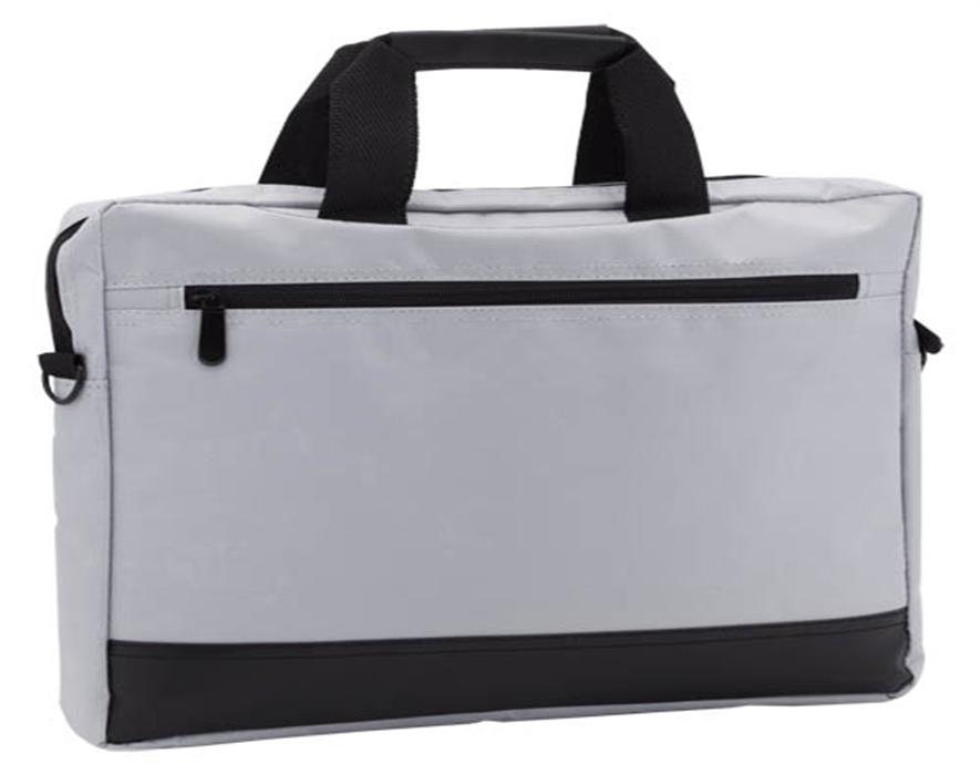 Laptop bag M03259