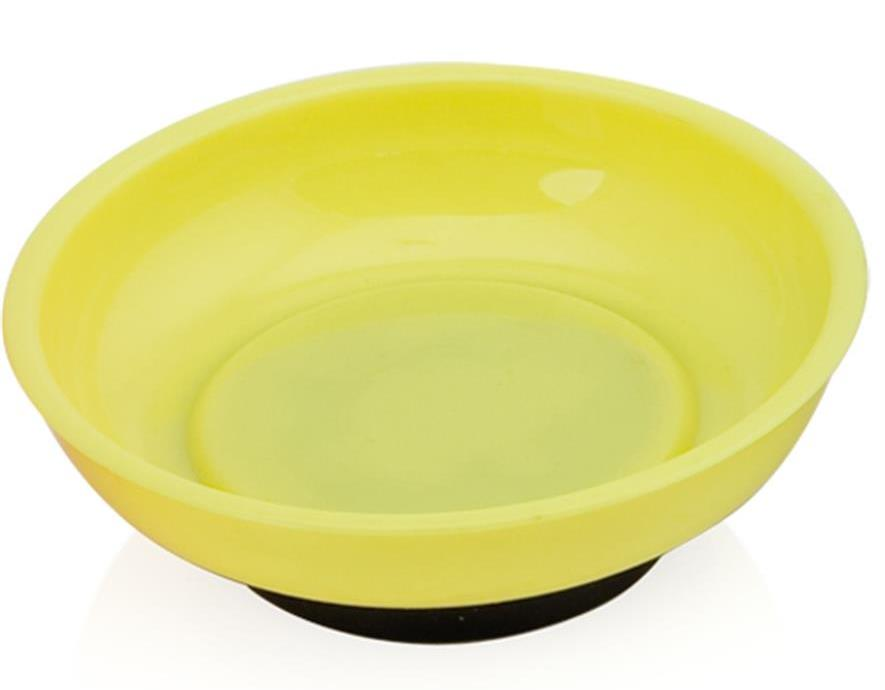 3756 Magnetic bowl