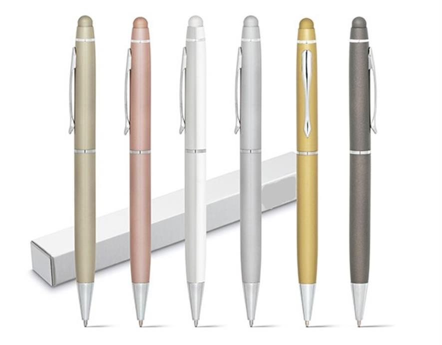 Elegant Ball Pen P081144