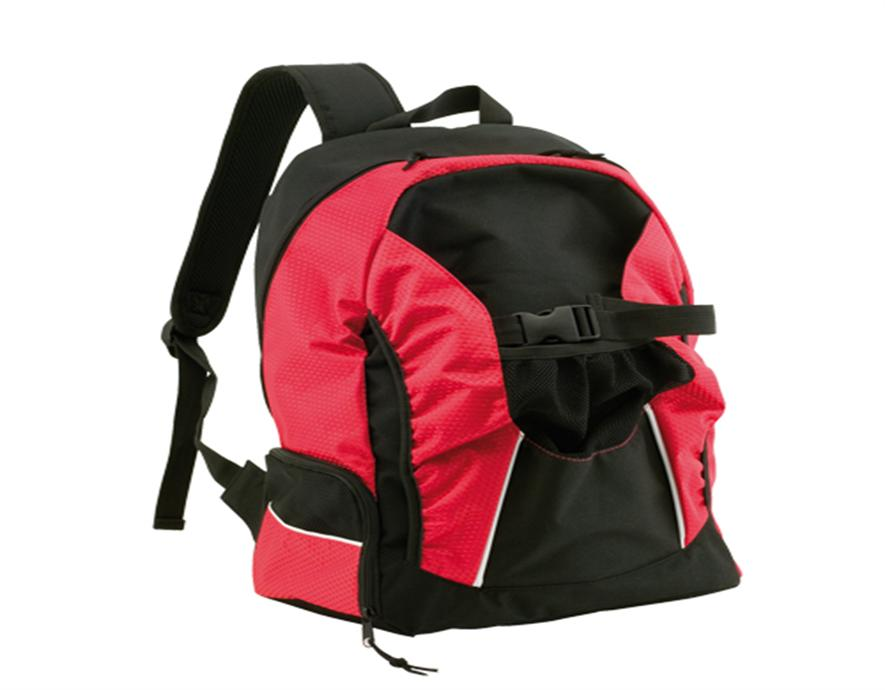 Backpack M03036