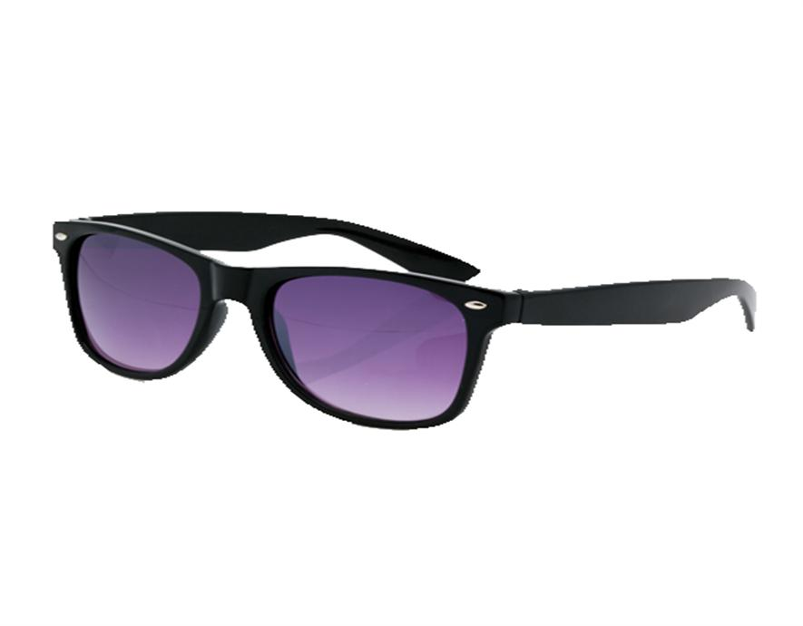 Sunglasses M07000
