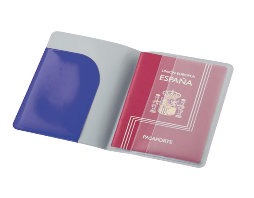 Passport pocket M03927