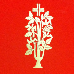 Malta Diocese: Mass Lectionary