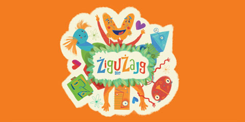 Image result for ziguzajg 2017