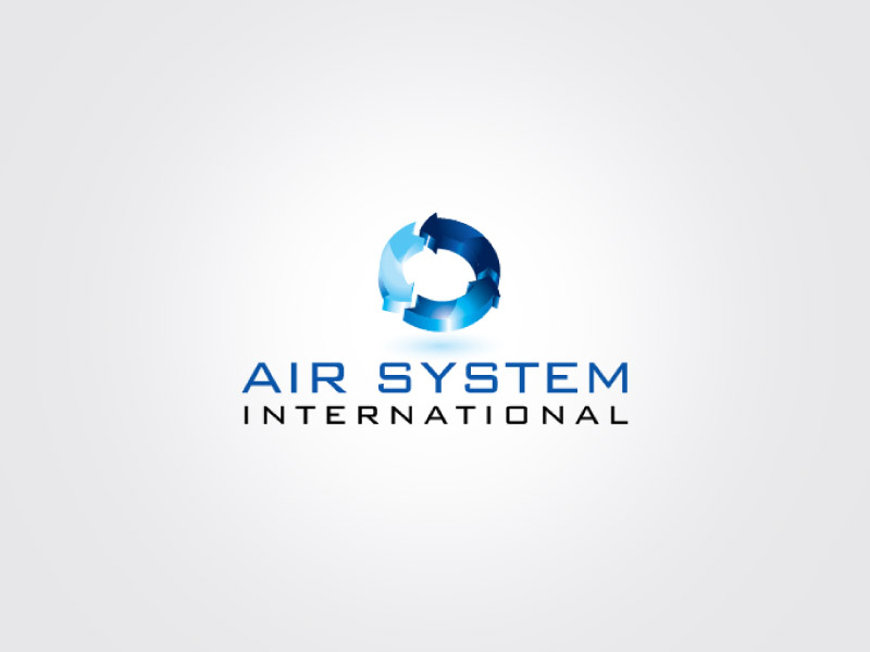 Air System International