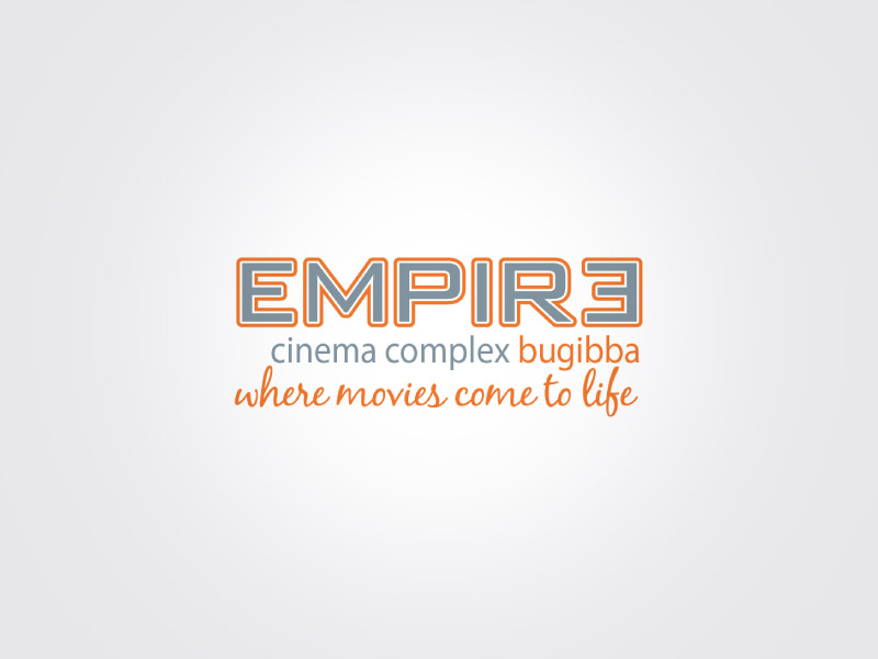 Empire Cinema Complex
