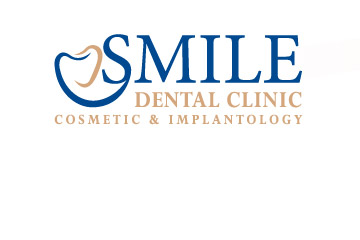 Smile Dental Clinic stationery