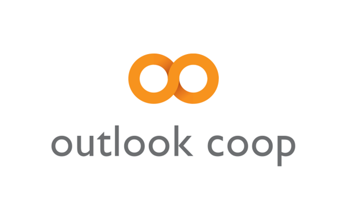 Outlook Coop Thumb