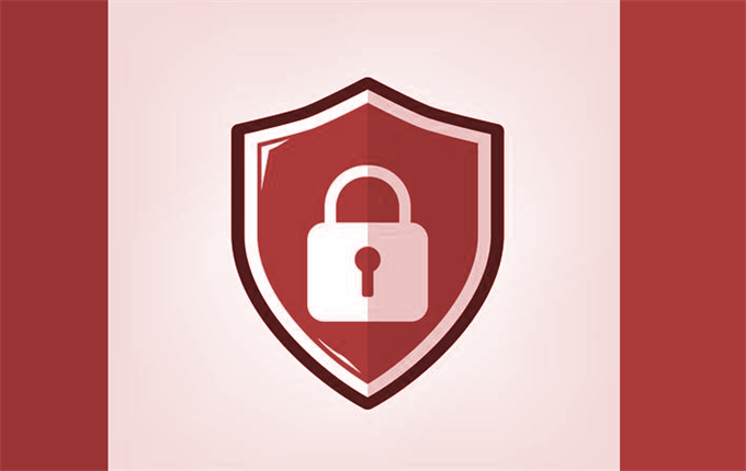 4 reasons why your website needs SSL now
