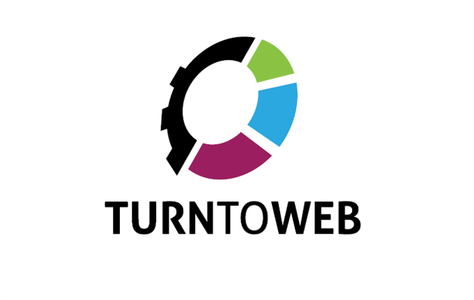 TurnToWeb Thumb