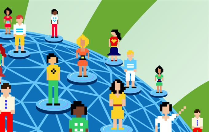 Webcraft Partner Network
