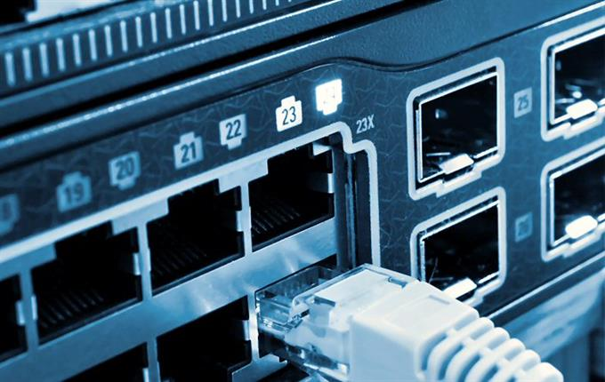 Webcraft Data Centre