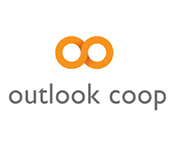Outlook Coop