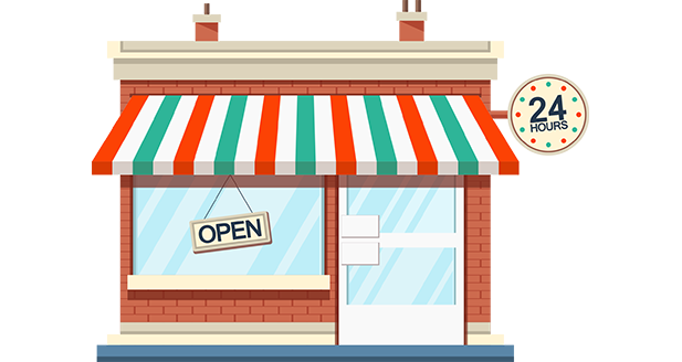 Selling Online – Secrets For Success