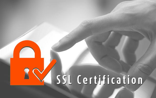 SSL Thumb
