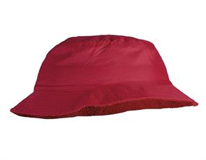 Reversible Hat M09066