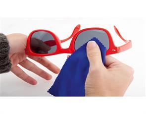 Cleaner Cloth M04385