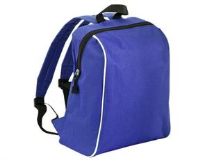 Backpack M03324
