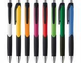 Ball Pen P091256
