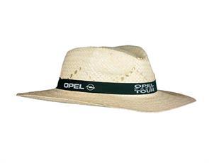 Hat M08085