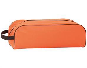 Shoe bag M03250