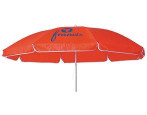 Beach Umbrella M08448