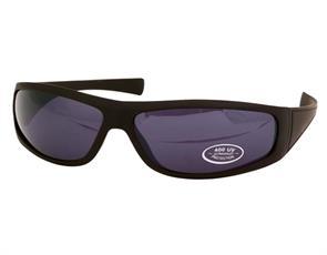 Sunglasses M09993