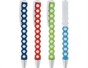 Circles Pen P091643