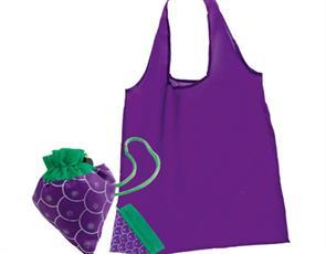 Fruit Design foldable bags