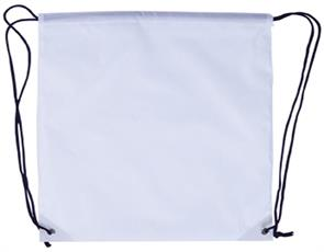 Drawstring bag M03164