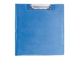 Folder M03774