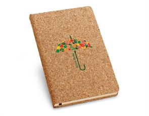 Coke Notebook P093719