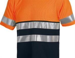 Hi-Visibility T-shirts C3941