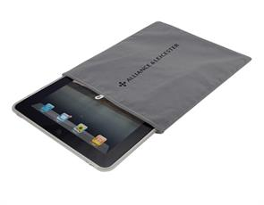 iPad Pouch M03731