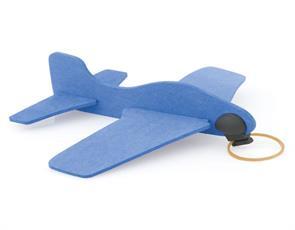 Aircraft M09670