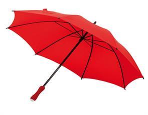 Umbrella M03834