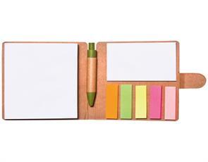Sticky notes M03339