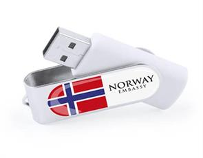 USB Pen Drive M06242
