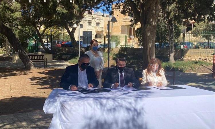 Tisħiħ fis-servizzi ta' Dar il-Kaptan b'investiment ta' €4.2 miljun