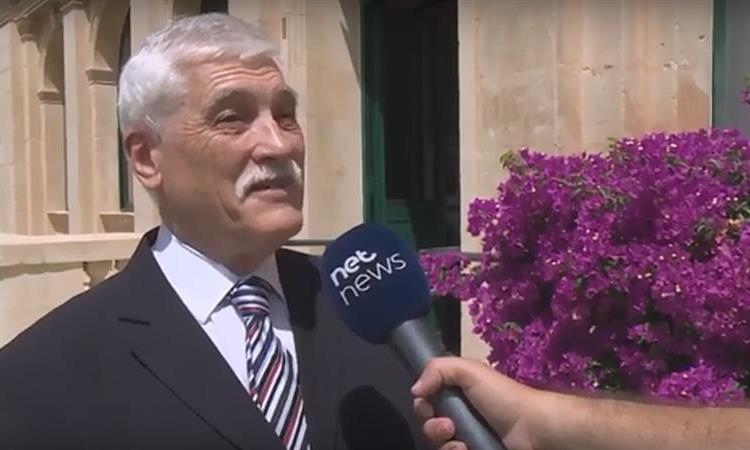 Dar il-Kaptan b'xogħol imprezzabbli