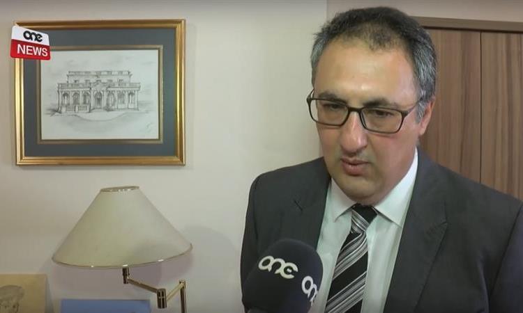 Il-President impressjonat bid-dedikazzjoni f'Dar il-Kaptan