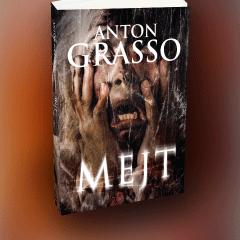 Mejt - Anton Grasso
