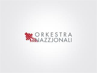 Orkestra Nazzjonali