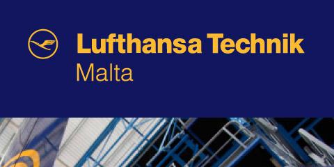 Lufthansa Technik Malta