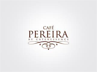 Café Pereira